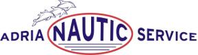 Adria Nautic Service