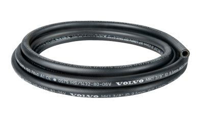 Fuel-hose-res