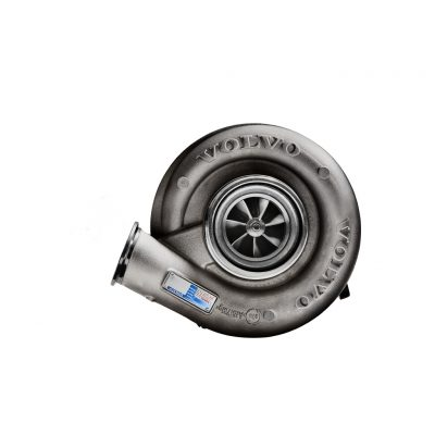 Turbo_Volvo_parts_Fixed