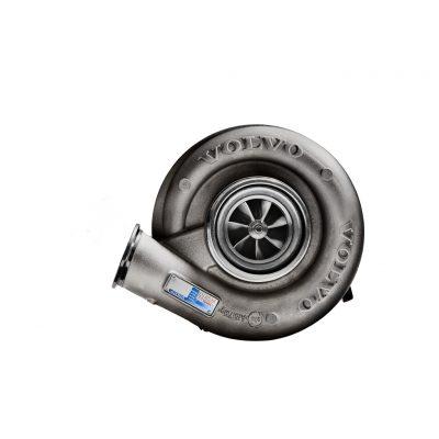 Turbo_Volvo_parts_Fixed