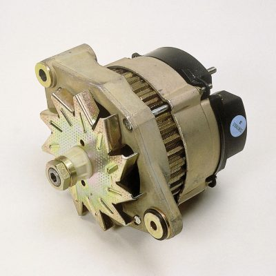 alternator-A99-1155
