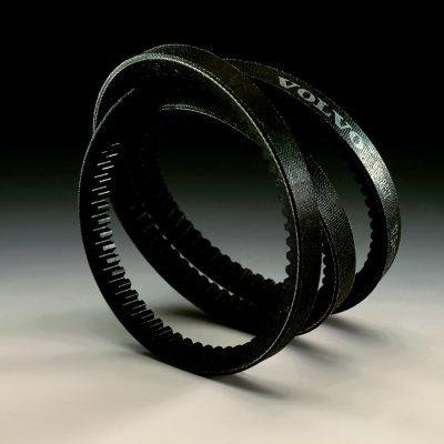 drive-belt-A00-1425
