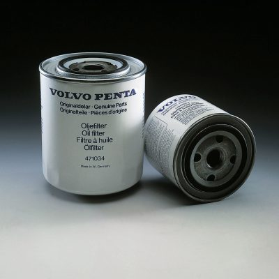 oil-filter-A99-1157