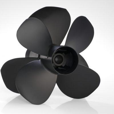 propeller-A2012_1002