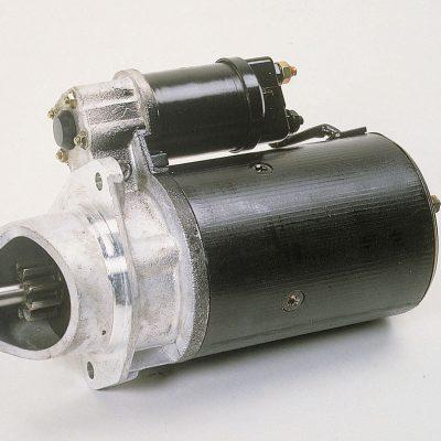 starter-A99-1101