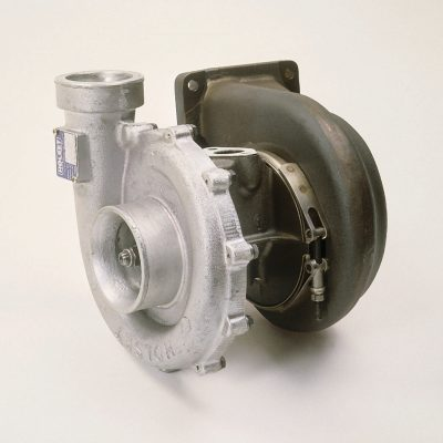 turbo-unit-A99-1154