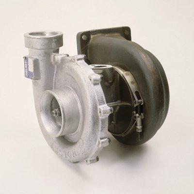 turbo-unit-A99-1154