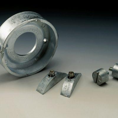 zinc-anodes-A00-1421